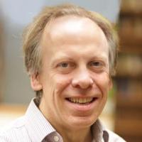 James Forder