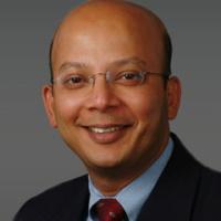 Iftekhar Hasan